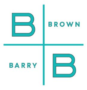 Barry Brown Real Estate